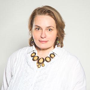 Nataša Smiljanić