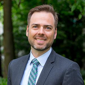 Stefan Schäfers